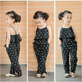 Infant Baby Boy Girls Romper Jumpsuit playsuit Outfit Sunsuit One-pieces Clothes xmas gift