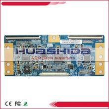 Buy New original 37/42 INCH T370XW02 VC 37T03-C00 Logic board LCD Board screen T420XW02 VC for $26.00 in AliExpress store
