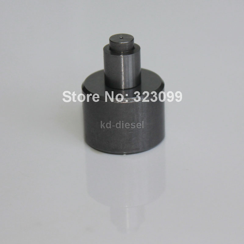 F833 Same Pressure Delivery Valve F833 LongBeng D.Valve 09 for Wei Chai pump 612601080 / 61260008 /BH6PZ Good Quality(China (Mainland))