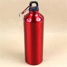 Hot Sales New 750ml Cycling Camping Bicycle bike kettle Sports Aluminum Alloy Water Bottles