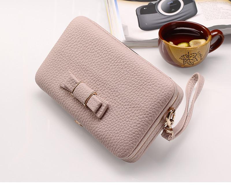 Women phone bag case (7)