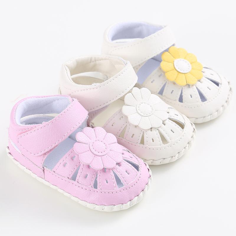 Infant Jordans Hard Bottom Baby Crib Design Inspiration