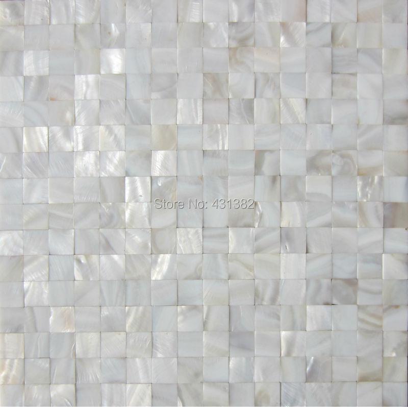Online Kopen Wholesale Pearl Tegel Uit China Pearl Tegel