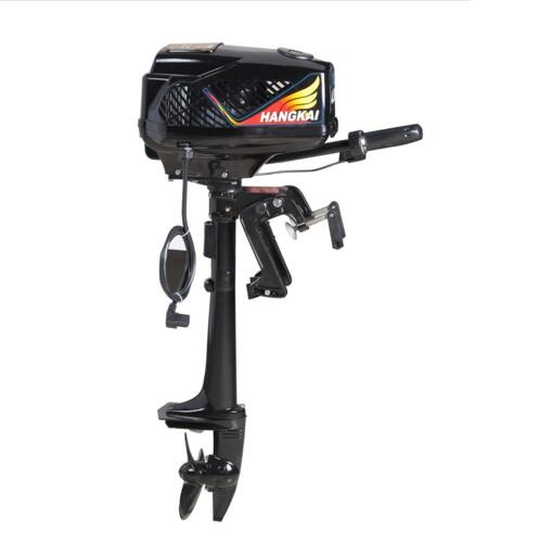 2016 New Design 48V 800W Brushless Electric Outboard Motor Inflatable Boat Engine Great Made High Quality(China (Mainland))