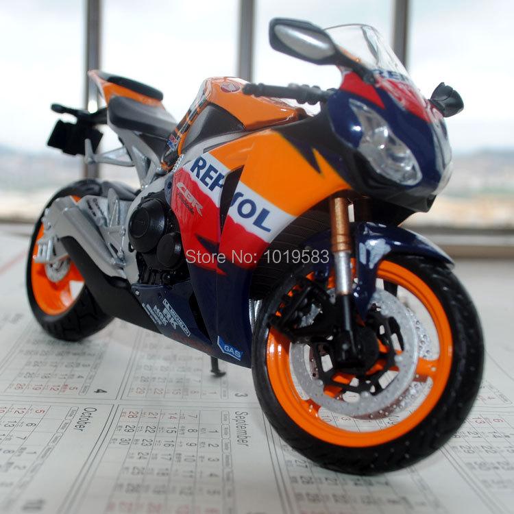 motor sport murah untuk anak muda