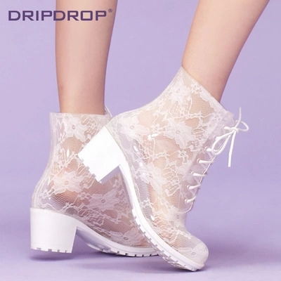 women rainboot<br><br>Aliexpress