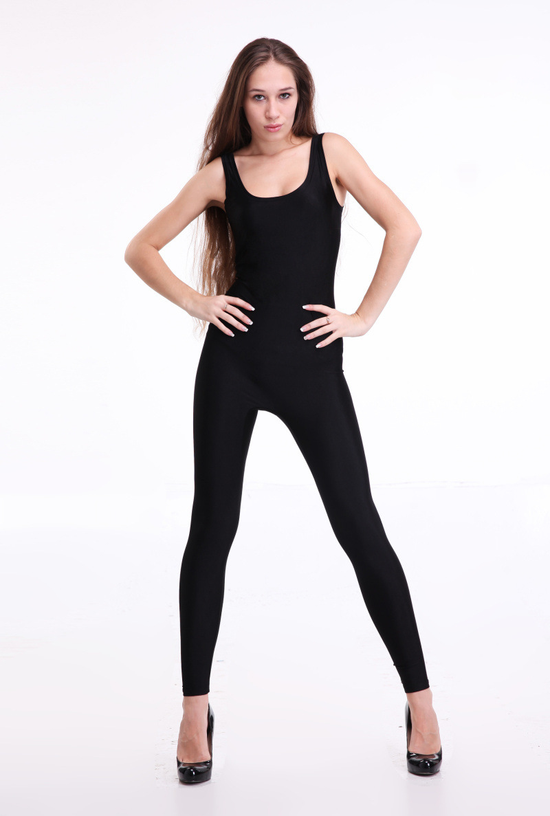 Wonderful Balmain Black Structured Pleated Fullbody Jumpsuit For Women  Hcloth