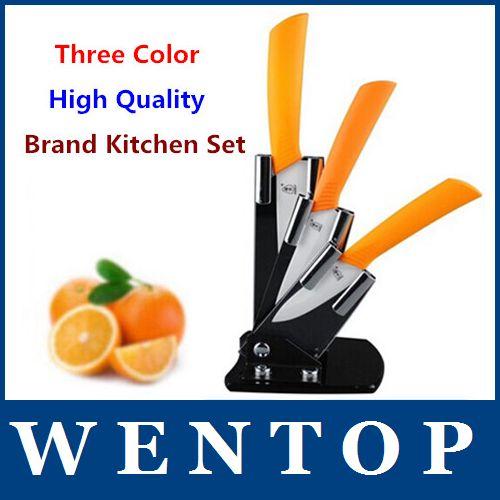 Buy free custom logo high quality 3 4 5 for Gambar kitchen set high quality