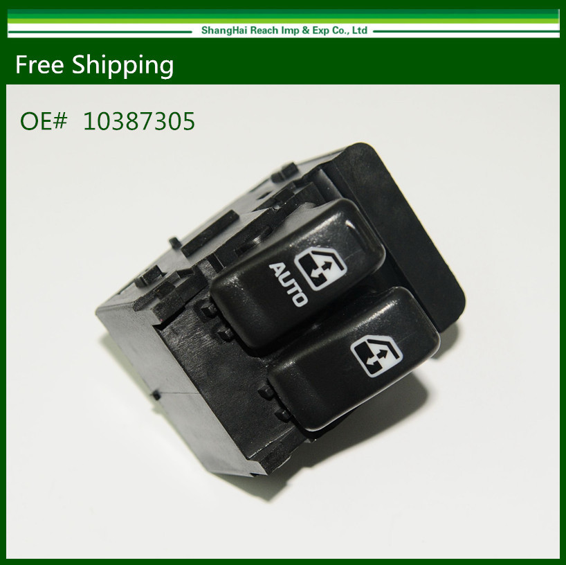 Online buy wholesale chevrolet venture 2001 from china for 2000 chevy venture power window switch
