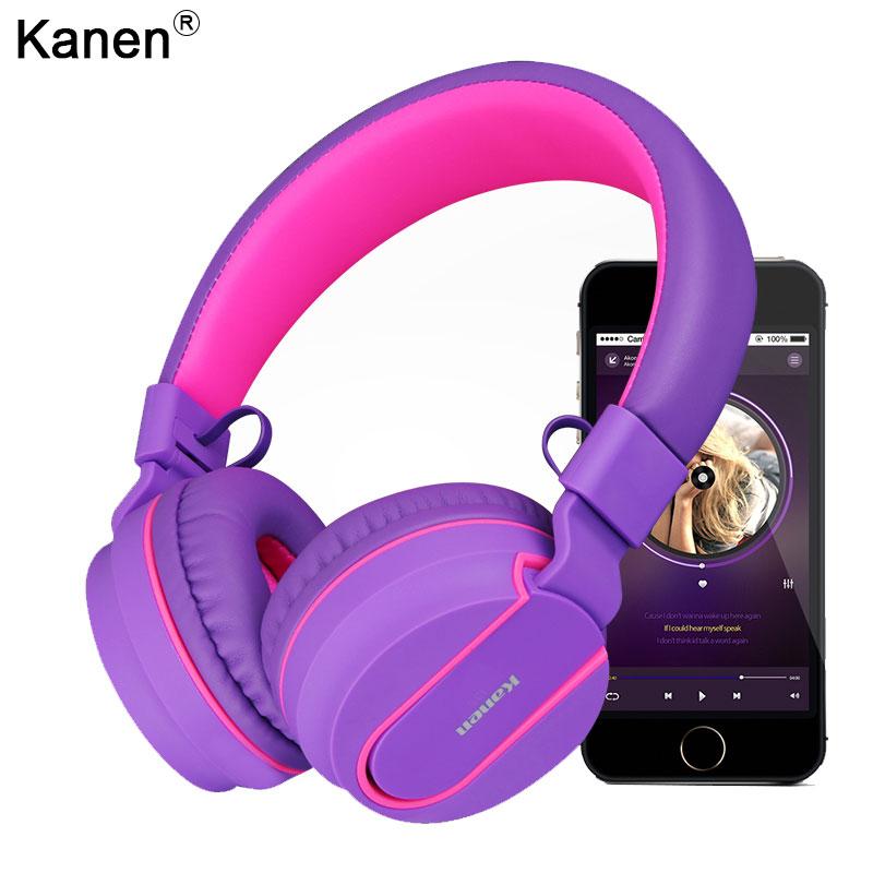 Popular Sony Tv Headphones-Buy Cheap Sony Tv Headphones ...