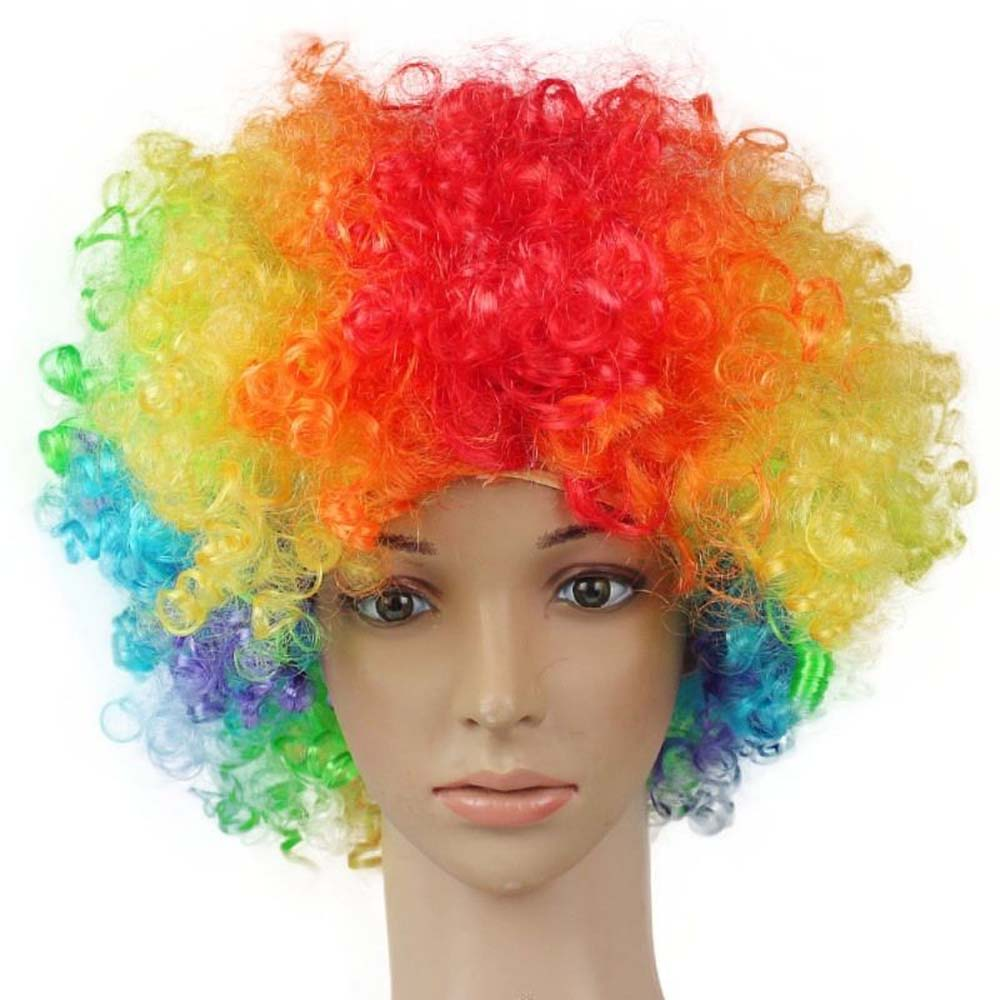 ZD1512730135_Halloween-Disco-Clown-Curly-Afro-Circus-Fancy-Dress-Hair-Wigs-Xmas-Party-Decor