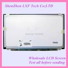 15.6″ Slim HD eDP LED LCD Screen for TOSHIBA SATELLITE P55-A5312