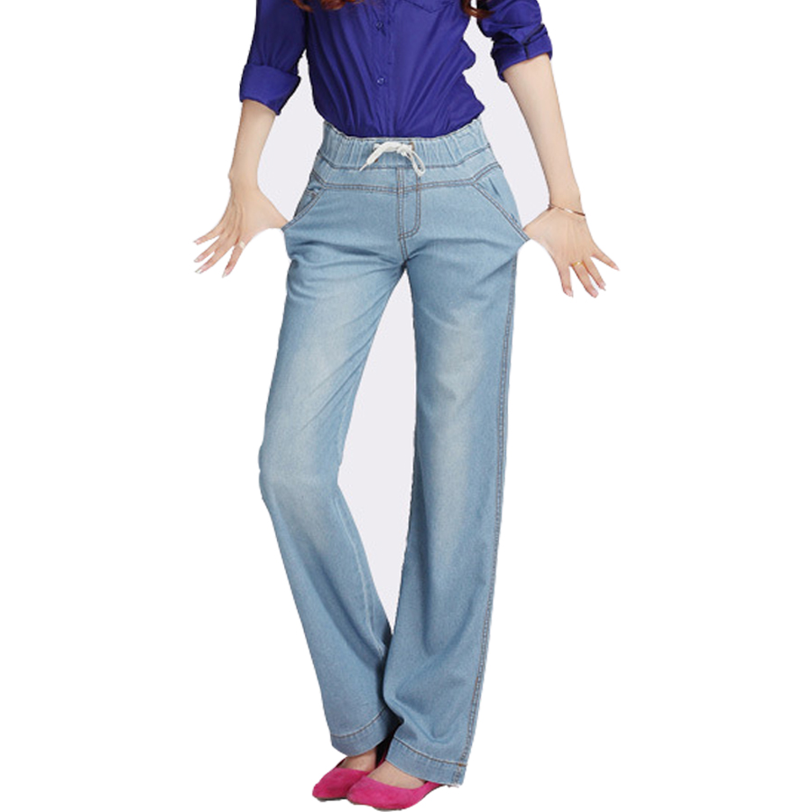Where To Get Good Cheap Jeans Billie Jean