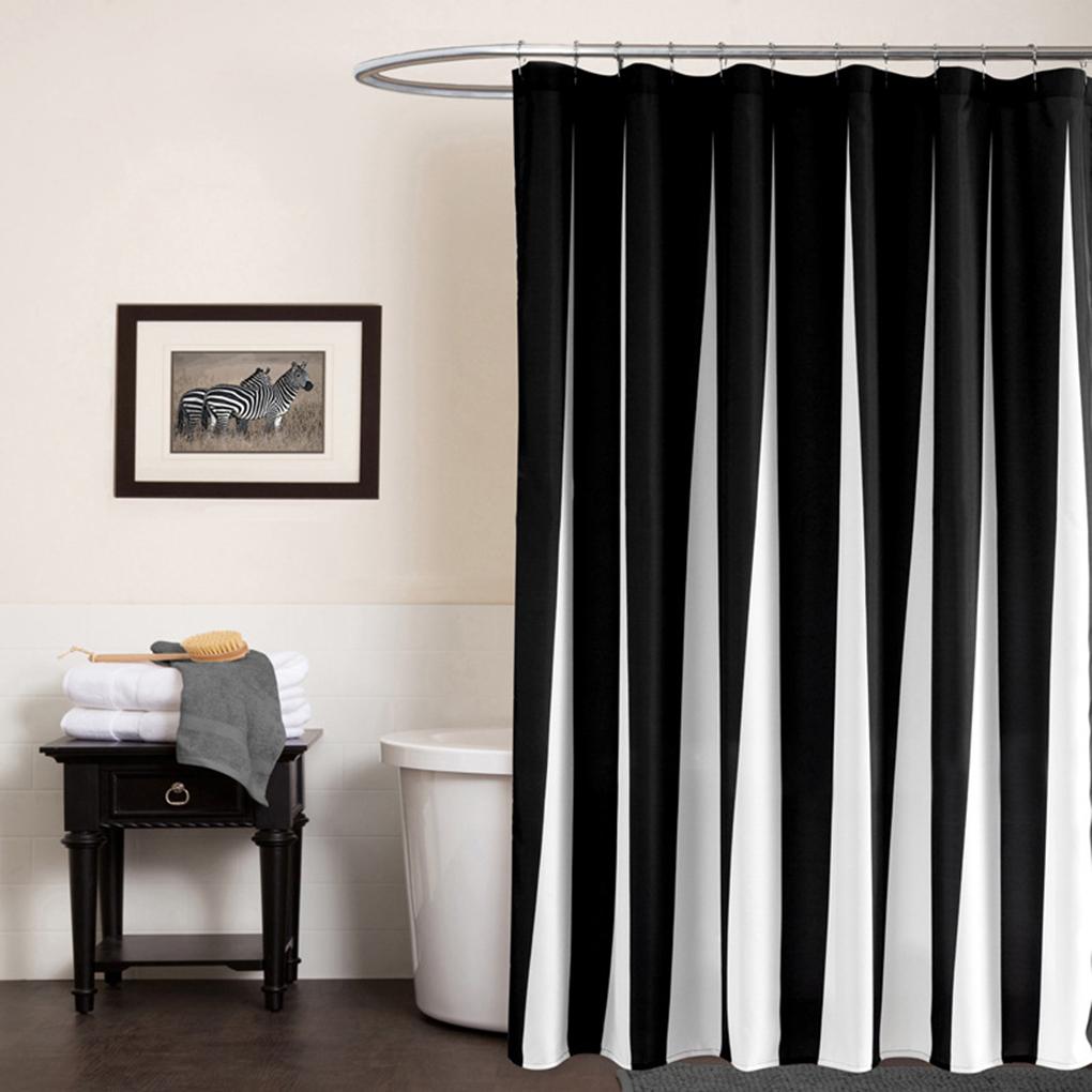Persianas & cortinas online baratas en ShopAlikees