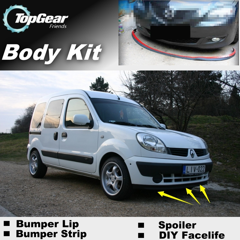 popular tuning renault kangoo buy cheap tuning renault. Black Bedroom Furniture Sets. Home Design Ideas