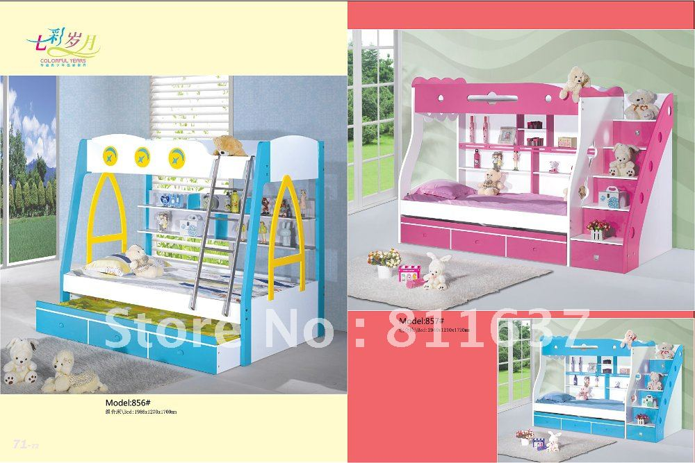 Bedroom Sets Kids bedroom furniture for toddlers - decoration | natural decorations