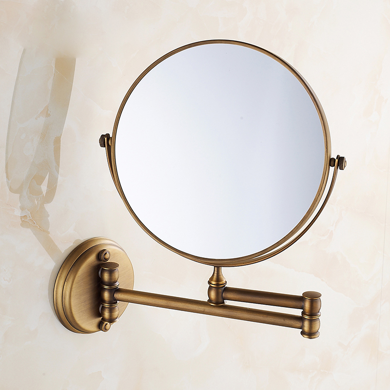 Popular vintage style mirrors buy cheap vintage style for Antique look mirrors cheap