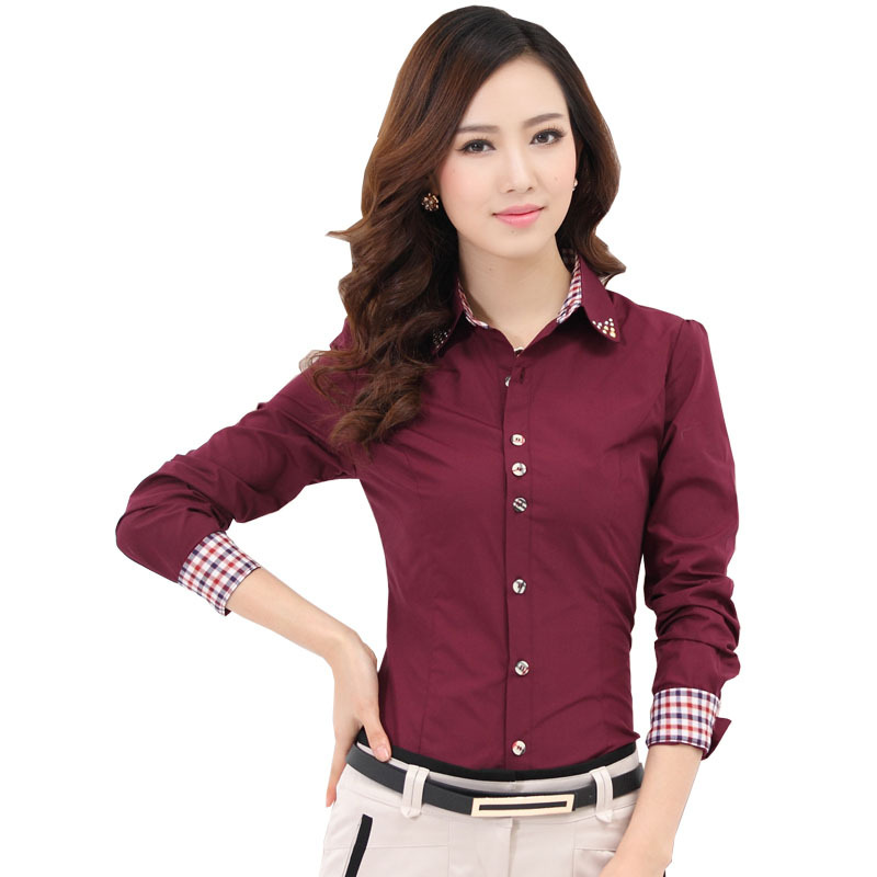 Find great deals on eBay for professional blouses. Shop with confidence.