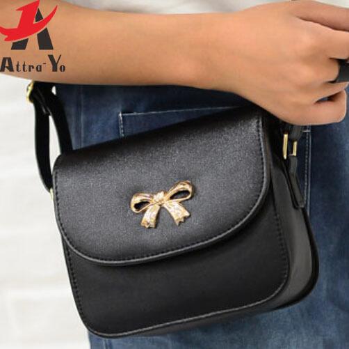 Atrra-Yo! 2015 women bag for Women messenger Bags handbag shoulder bag ladies bolsas summer style candy color bags LS5921ay(China (Mainland))
