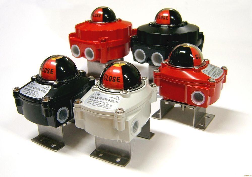 Здесь можно купить  ITS-100 ITS-110 ITS-300 ITS-310 ITS-302 limit switch  Аппаратные средства