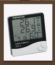 Weather-Station_02