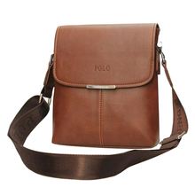 Cathylin Hot Sale High Quality Men Messsenger Bag leisure briecfcase Men's Crossbody Shoulder Bags On Sale