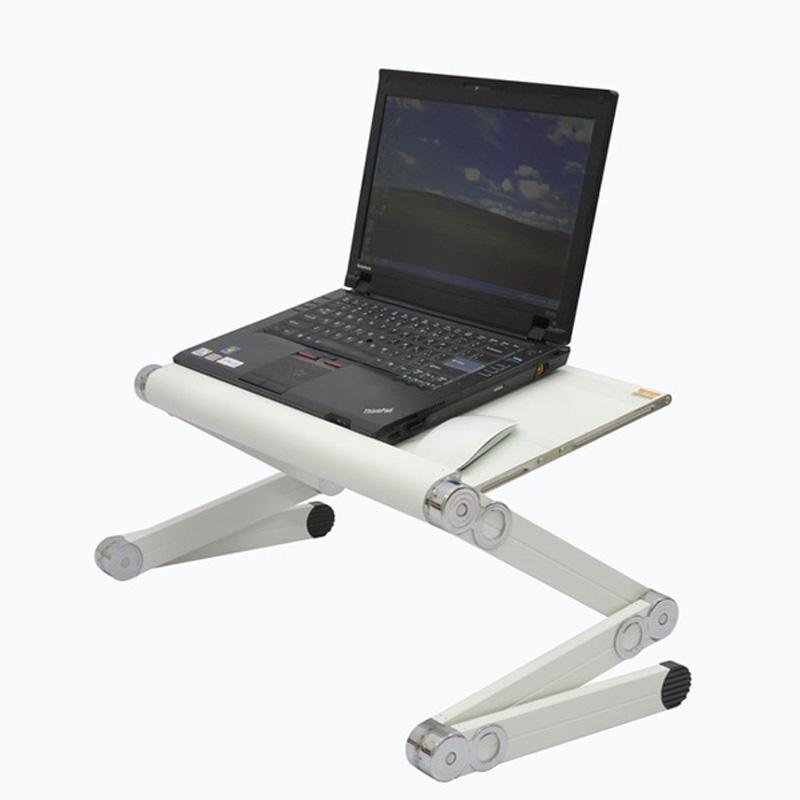 ordinateur de bureau de qualit 233 promotion achetez des ordinateur de bureau de qualit 233