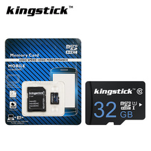 Buy 2017 Crazy hot memory card 4GB 8GB 16GB 32GB 64GB usb micro sd card 32GB class 10 microsd TF cards retail Package for $3.89 in AliExpress store