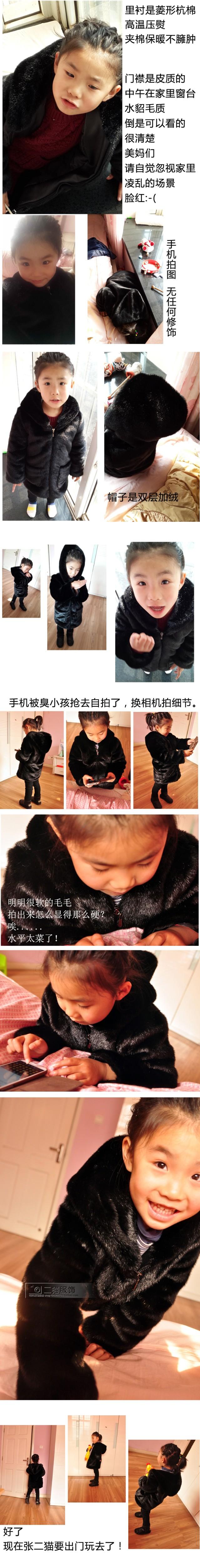 Скидки на Новорожденных девочек и мальчиков одежда нового зимнего пальто хлопка искусственного меха пальто толстый слой