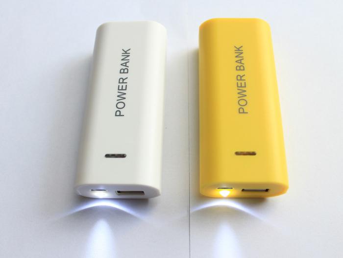 Зарядное устройство Others USB
