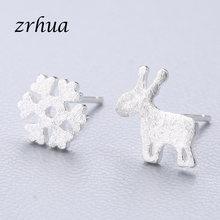 ZRHUA 925(China)