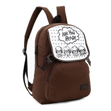 Школьные сумки  от Hongkong Rayline A  and Best для Мужская, материал Полиэстер артикул 32253024420