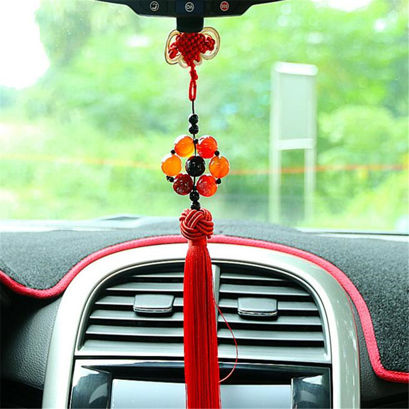 FuHai Interior Accessories Ornaments Car Pendant exquisite practical Creative gift good-looking SC385(China (Mainland))