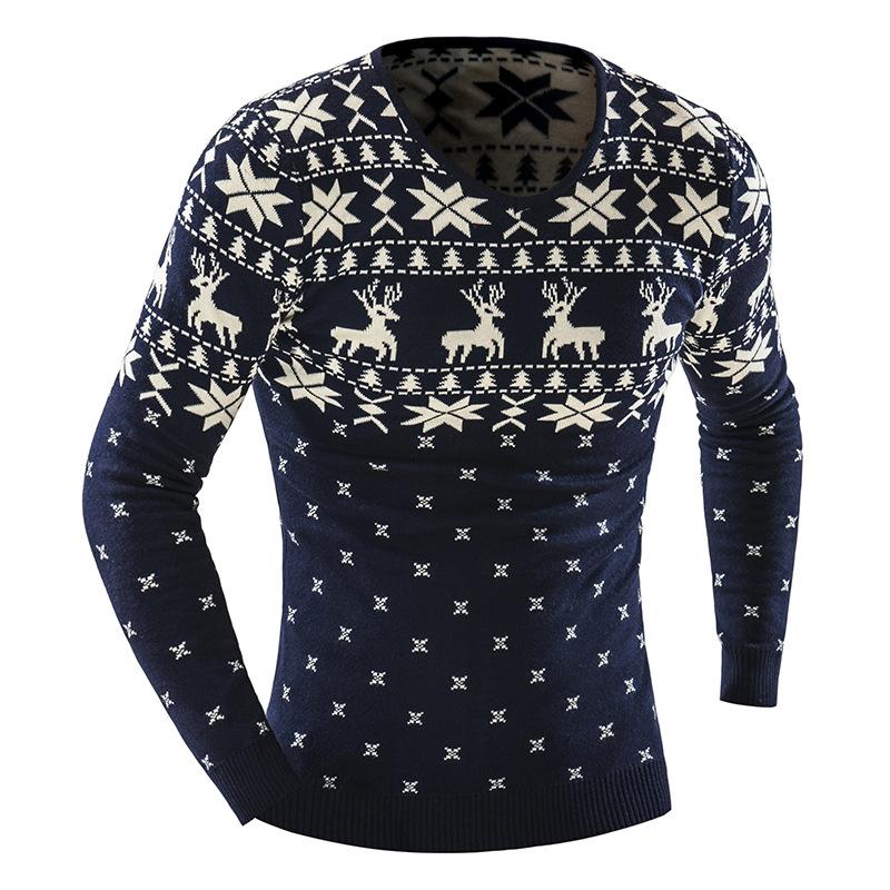 popular mens animal print sweatersbuy cheap mens animal