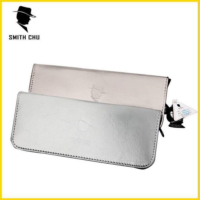 Ножницы Smith chu hair scissor bag smith chu professional hair scissor tools fringe 5 5 flat cut set