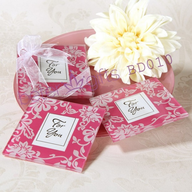 Free Shipping 100pcs50box Wholesale Wedding Favors BETER BD010 In Party Favors From Home