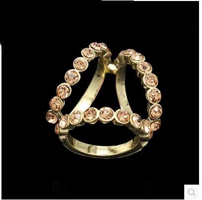 2016 Summer Style High Quality Fashion Jewelry Rhinestone Shawls Buckle Wedding Scraf Vintage Brooch pins Flower Lapel Pins(China (Mainland))