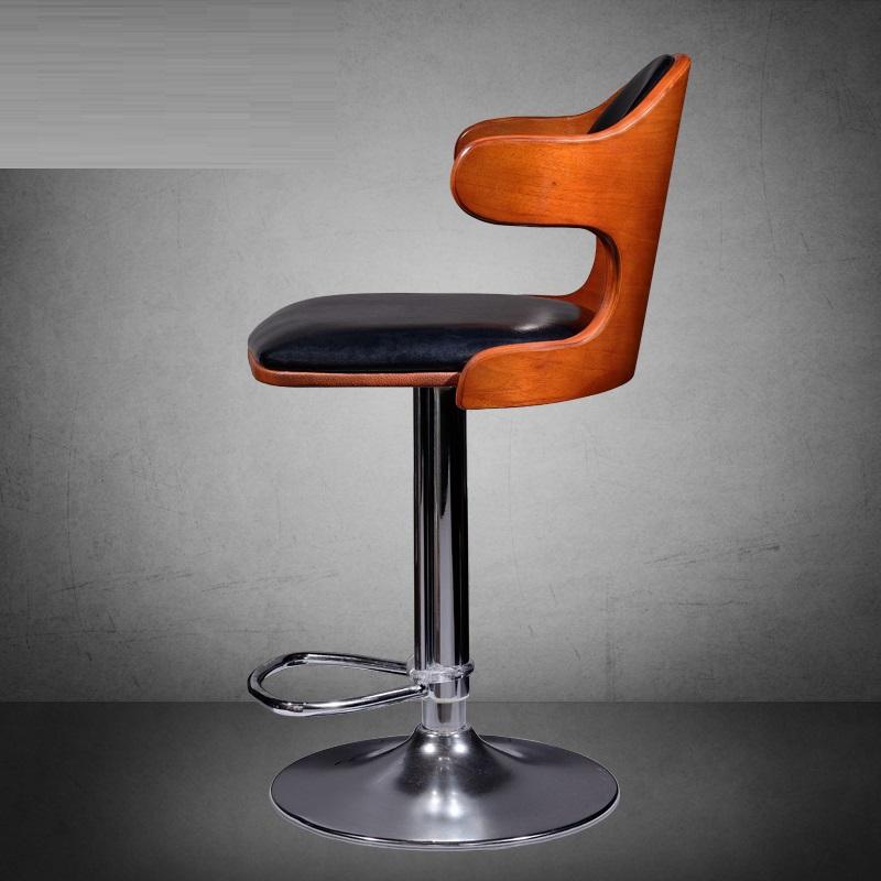 ecdaily the new sheet bar chairs high chair bar stool chair