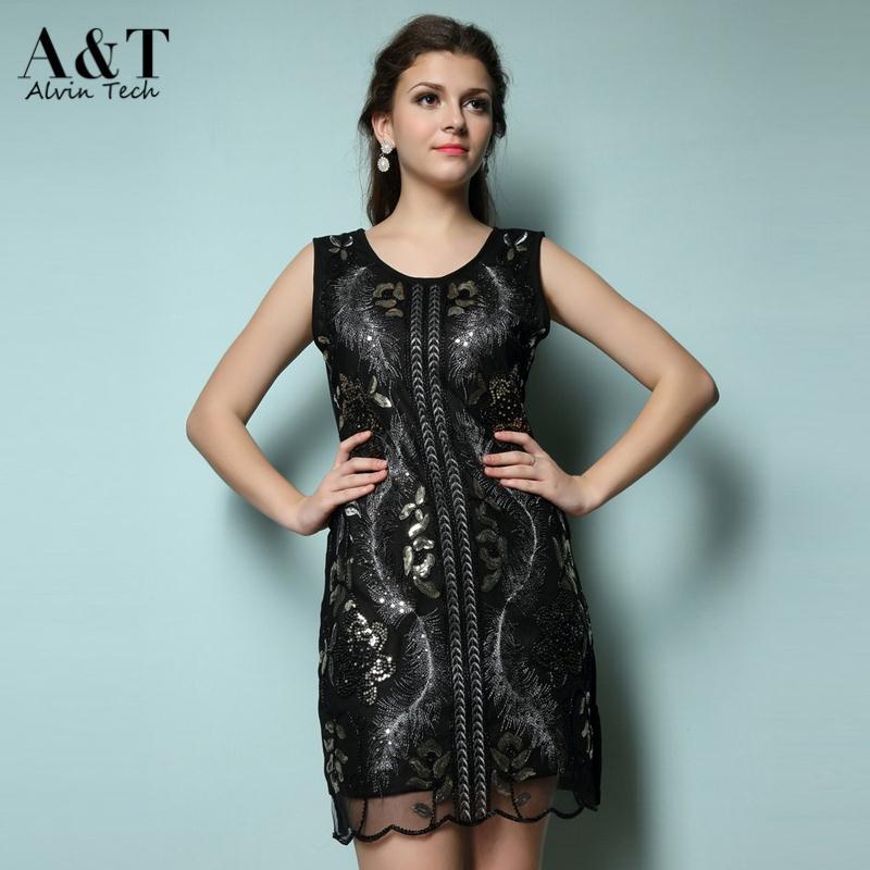 Plus size party dresses online canada
