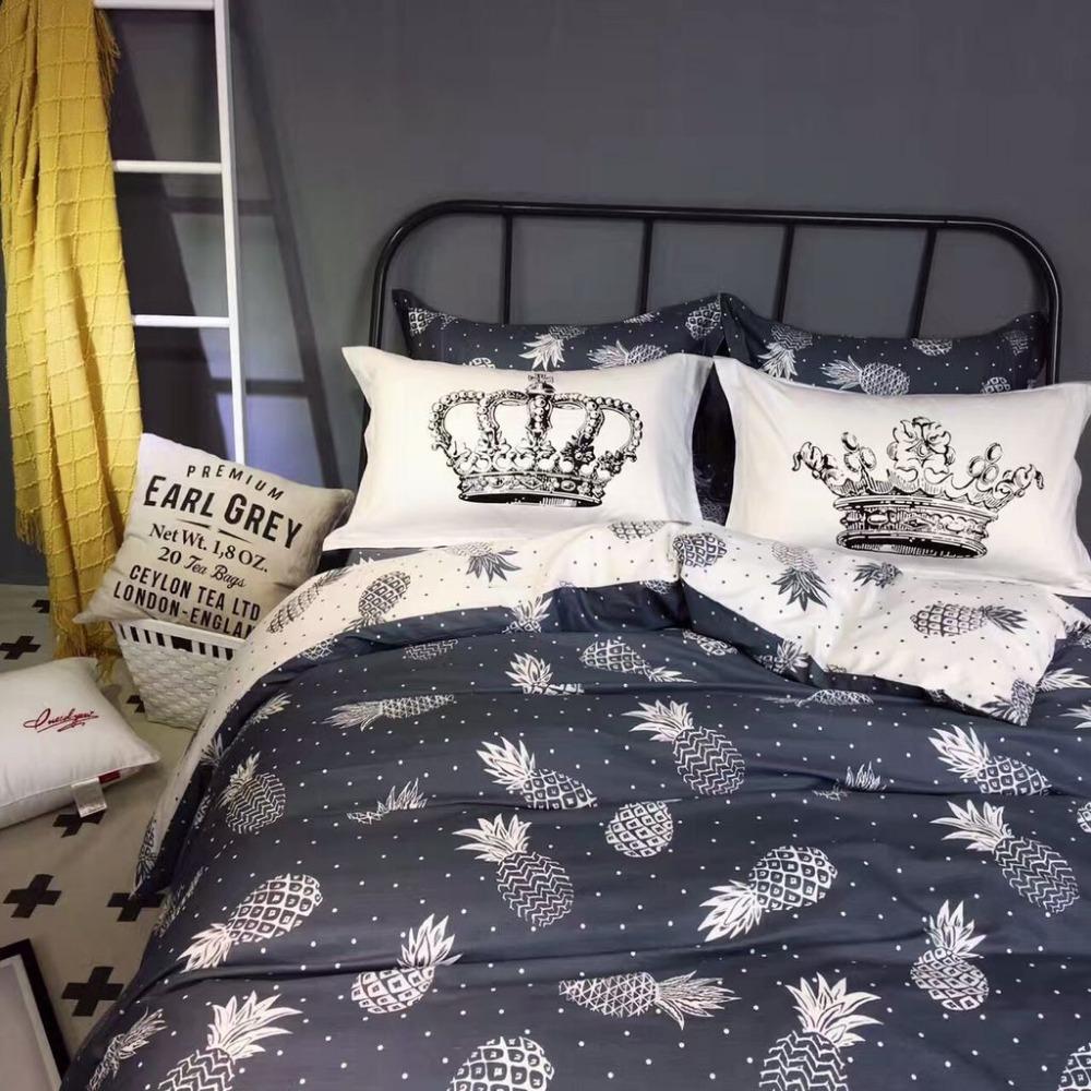 흰색 침대 시트 행사-행사중인 샵흰색 침대 시트 Aliexpress.com에서