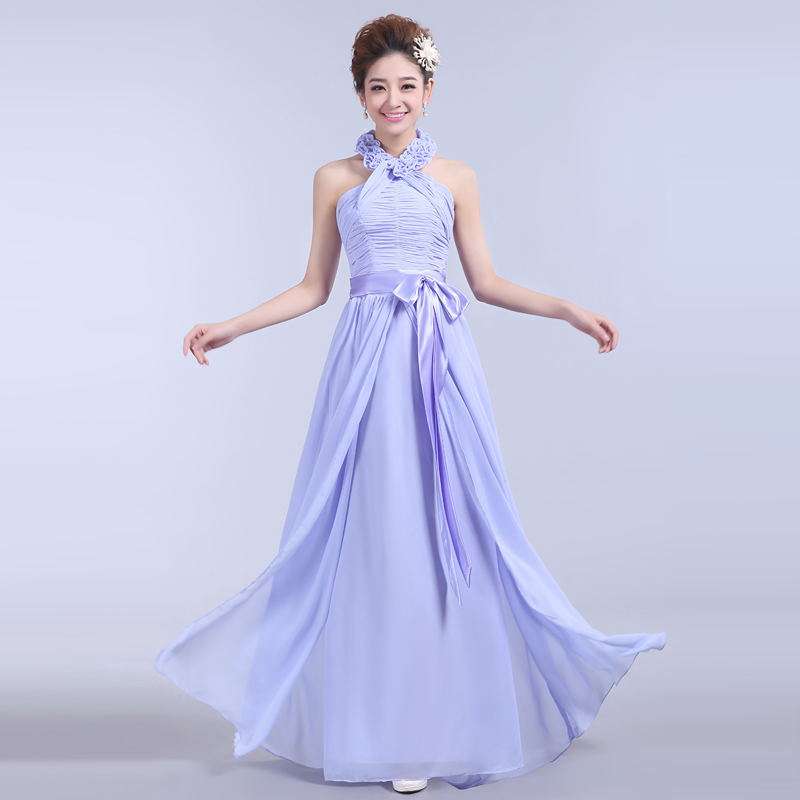 Purple Bridesmaid Dresses Under 50 Dollars - Wedding Dresses