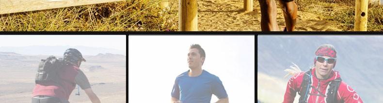 2016 Спортивные часы монитор сердечного ритма датчик 3D Шагомер часы мужчины кроссовки цифровые наручные часы открытый грудь мужская калорий