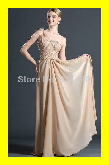 Evening And Formal Dresses Lilac Dress Designs Womens Uk Sale A-Line Floor-Length Sequined None One-Shoulder Sleevel 2015 Outlet(China (Mainland))