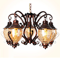 wrought iron chandelier living room antique iron chandelier bedroom vintage iron chandeliers dining room stained glass