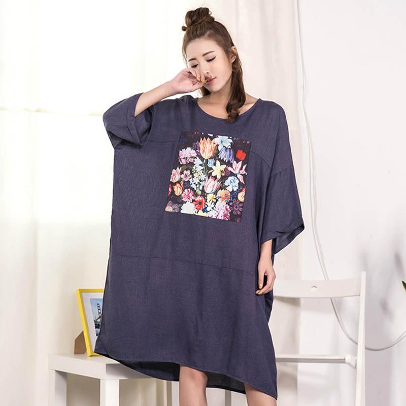 popular dresses for large busted women buy cheap dresses for large busted women lots from china. Black Bedroom Furniture Sets. Home Design Ideas