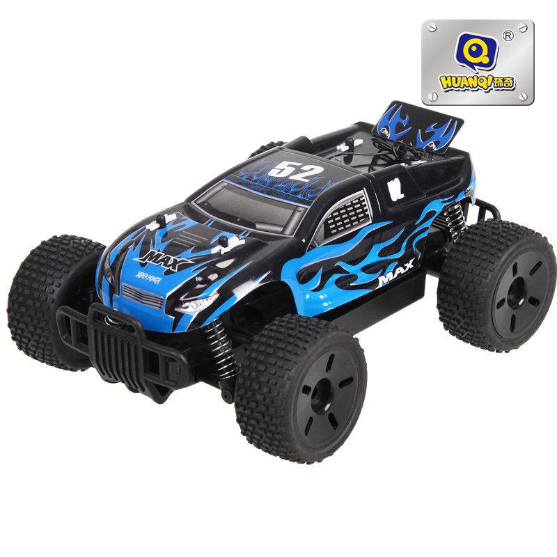Coolest Remote Control Toys : Best remote control toys for toddlers and preschoolers top