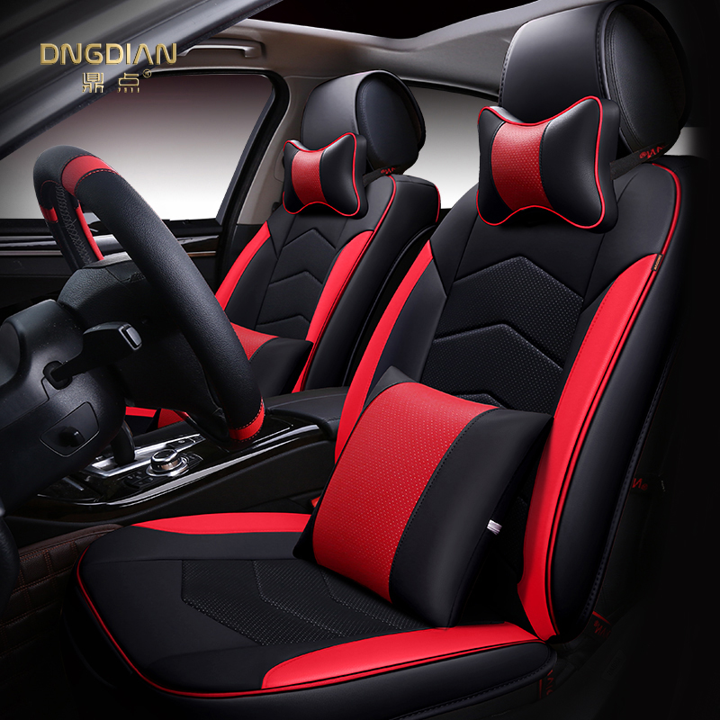 kia sportage seat cover. Black Bedroom Furniture Sets. Home Design Ideas