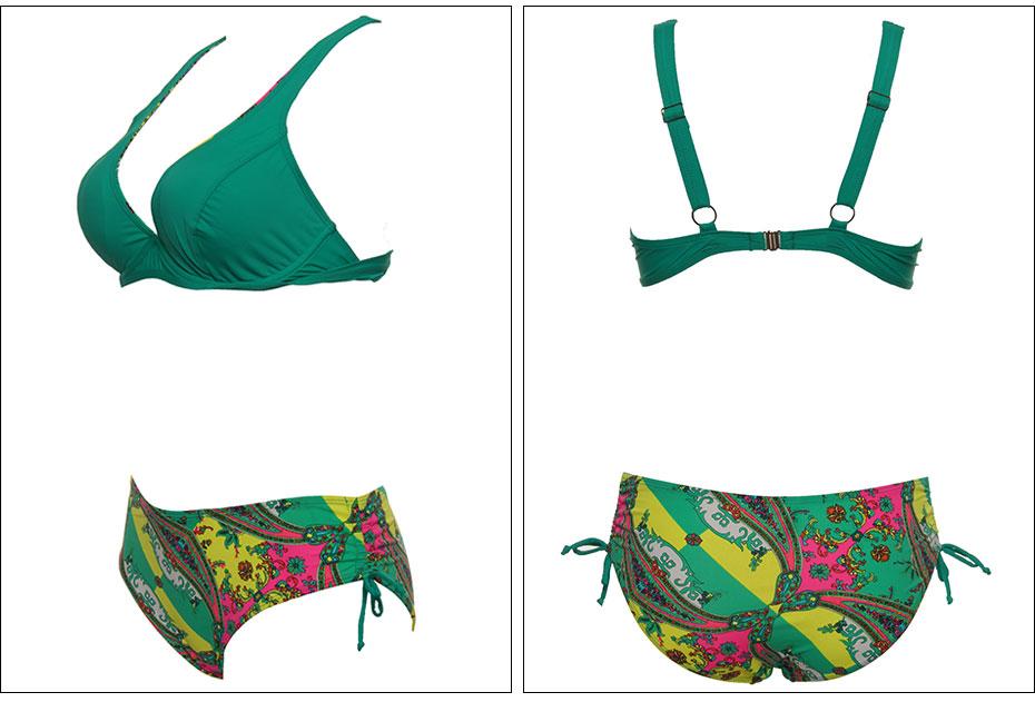 bikini-set-ak73190_26