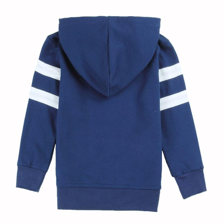 fashion clothes boys hoodies nova brand kids wear children clothing baby sweater long sleeve coat for baby boys <br>