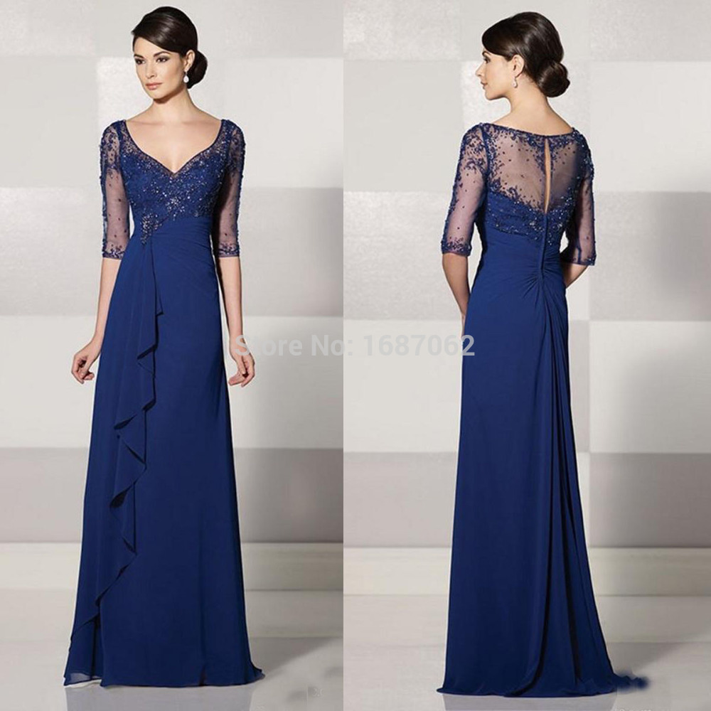 Jordan Mother Of The Bride Dresses 3042 - Wedding Dress Ideas